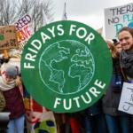 Fridays for Future – Wenn Schüler, Azubis und Studenten streiken
