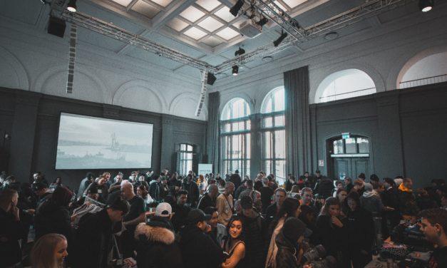 Ankündigung: Ehemaligentreffen am Franz-Haniel-Gymnasium