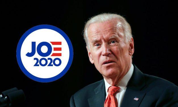 Ist Joe Biden tatsächlich der bessere Kandidat? – Eine Analyse
