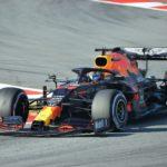 Schumacher: ein Erfolgsrezept?