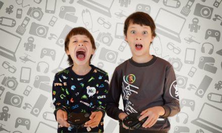 Lernen durch Computerspiele – zu schön, um wahr zu sein?