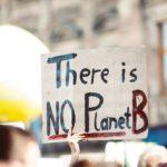 Die Folgen des Klimawandels