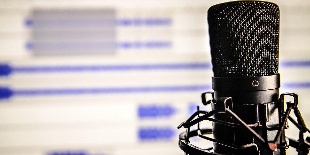 EXTRABLATT: Podcast  mit Schülerinnen und Schülern des FHGs über das Corona-Schuljahr 2020/21