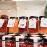 Create Your Marmalade